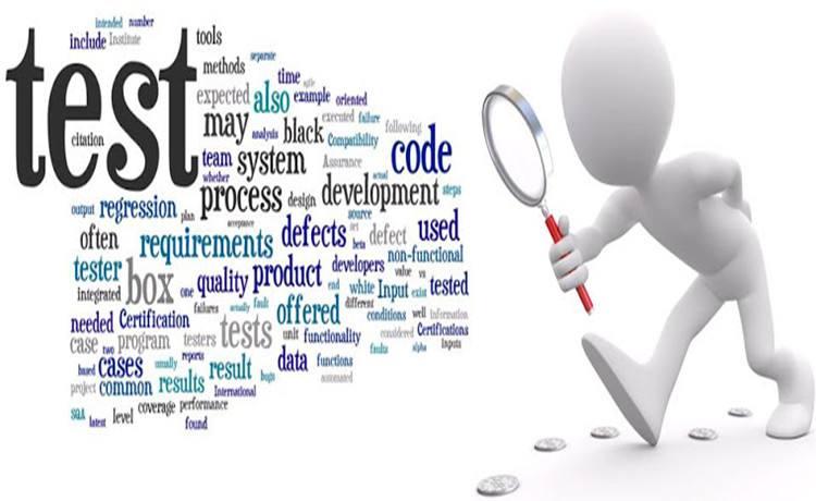 软件测试包人驻点服务1人月-初级工程师