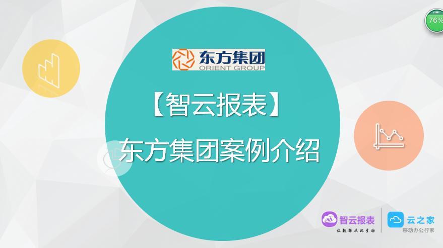 房地产企业业务系统的精细化、流程化、可视化管理