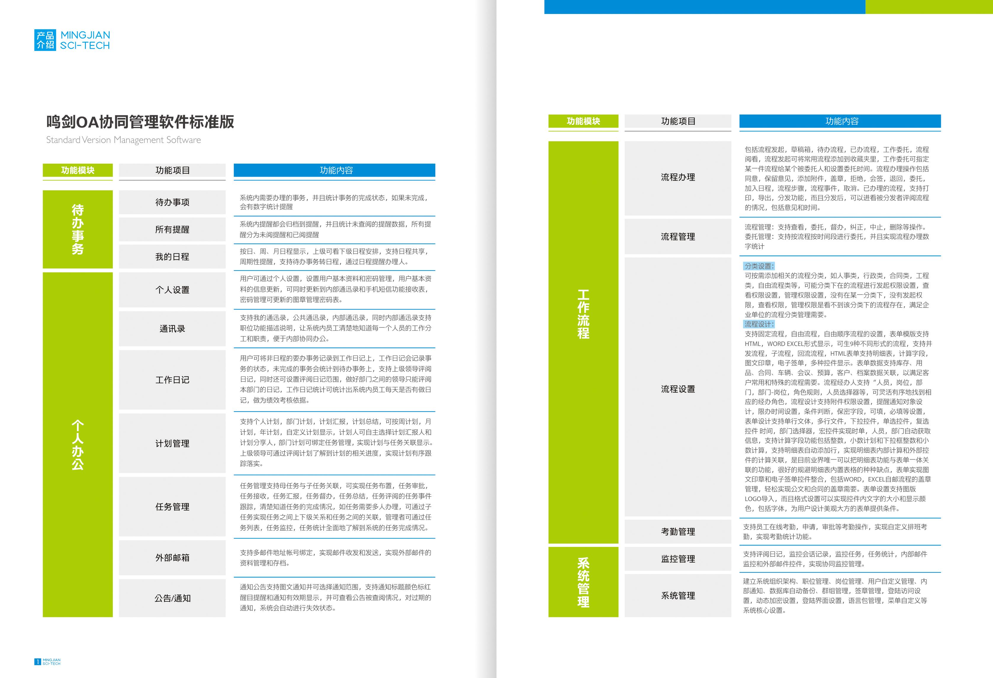 产品手册.cdr_0004.JPG