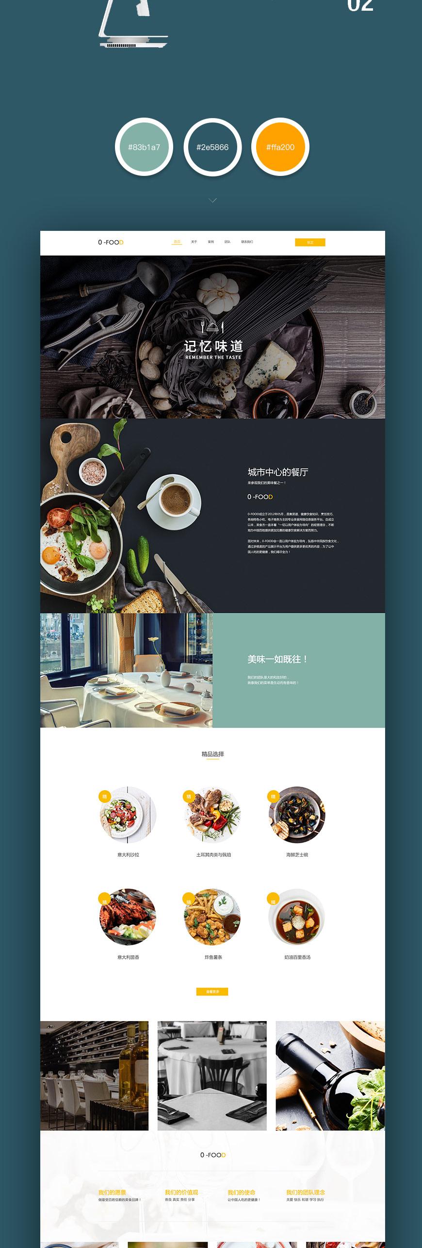 模板网站-详情页-02_02.jpg