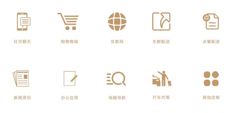 定制服务_02.jpg