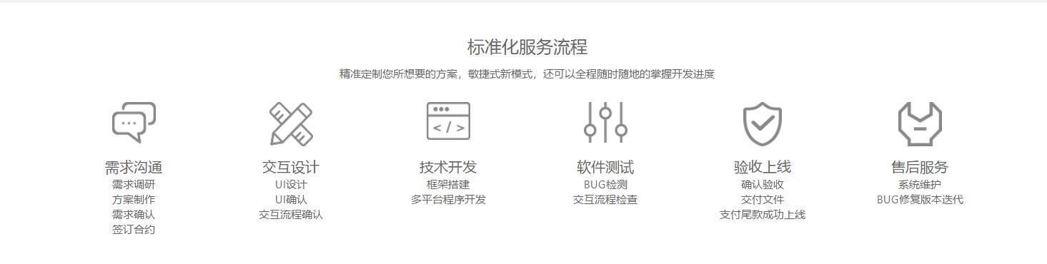 开发标准服务流程.jpg