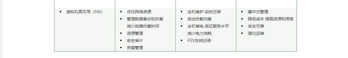 初创2产品3.png