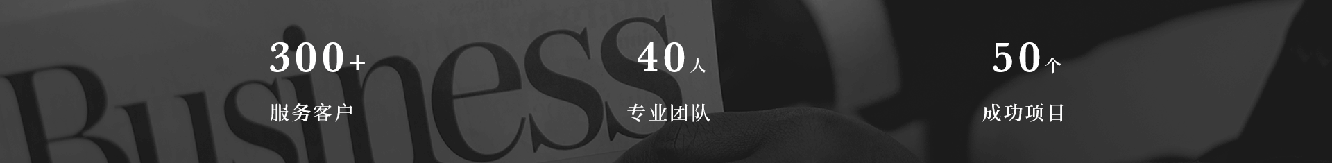 解放号1.5.png