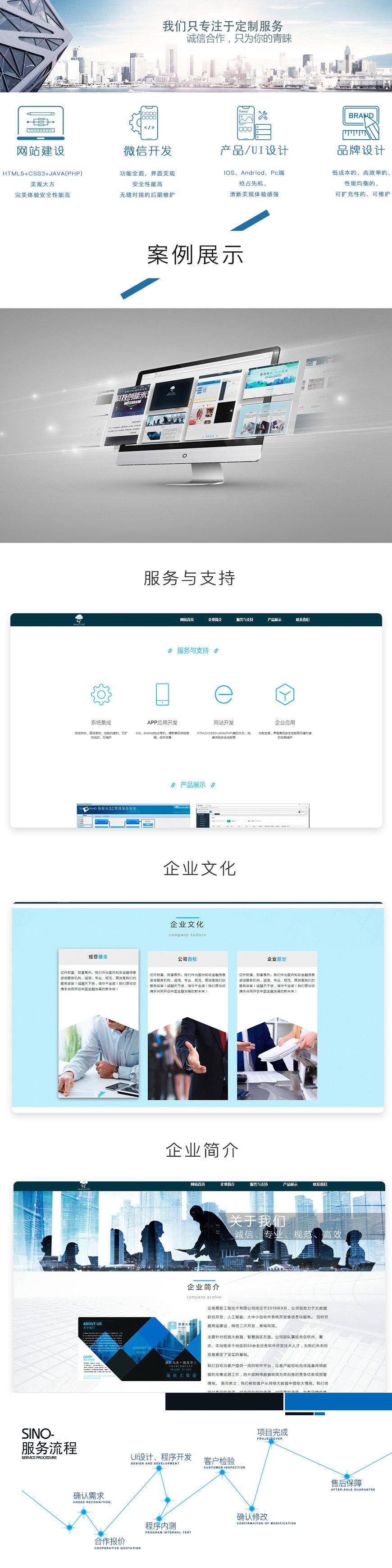 商品展示-公司官网.jpg