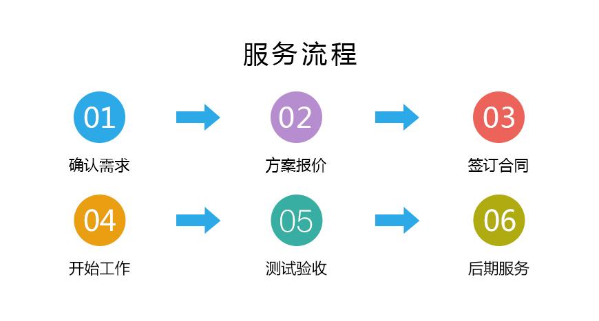 360全景_06.jpg