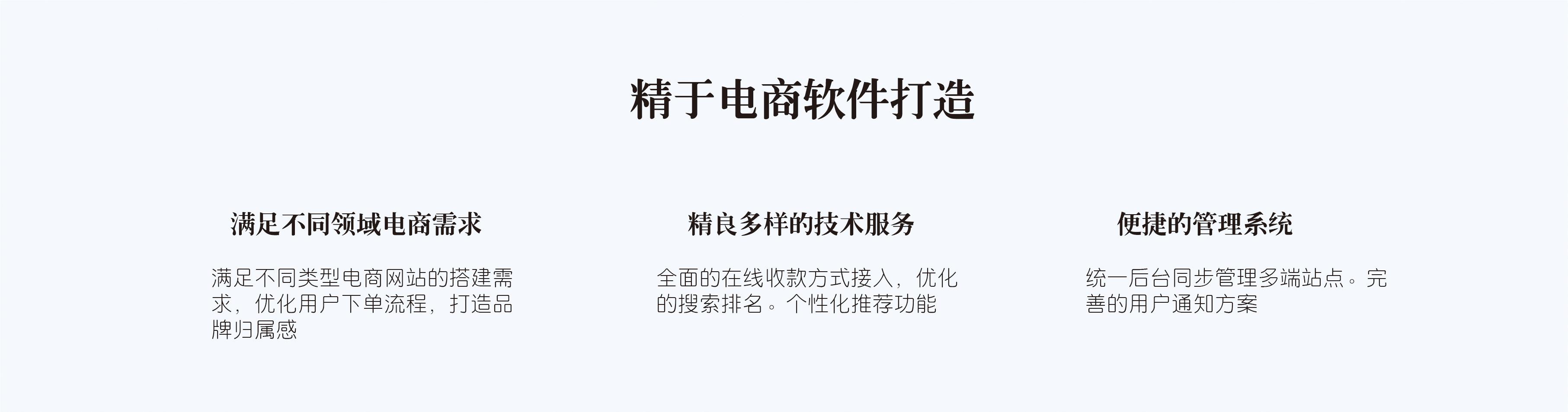 电商行业解决方案-02.jpg