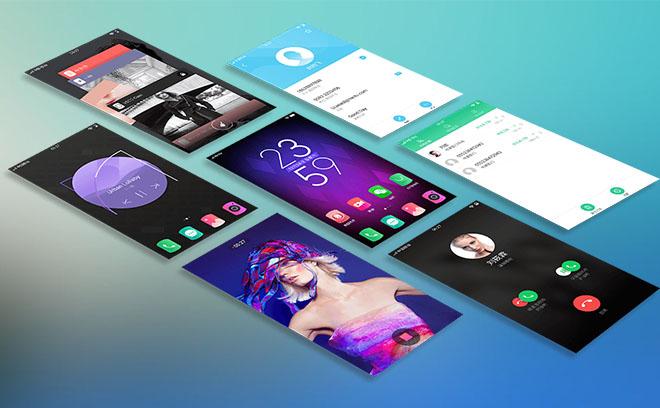 广州Android APP开发,定制安卓手机APP软件,就找广州道屹道!1000+成功Android APP开发案例与经验,可为移动互联转型需求提供可靠、有效的Android开发解决方案及APP开发应用产品,提供开发架设维护一站式Android APP开发服务,功能定制,兼容性强,运行稳定。为您定制打造企业专属的安卓手机软件应用,助力您的移动互联战略转型更上一层楼!
