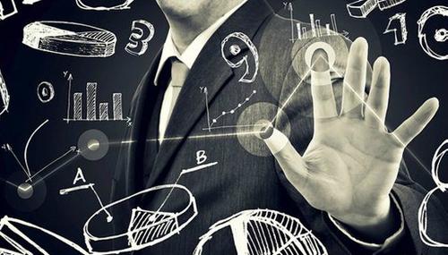 为各种企业提供灵活易用的全业务链大数据分析解决方案,全面覆盖数据分析各个环节