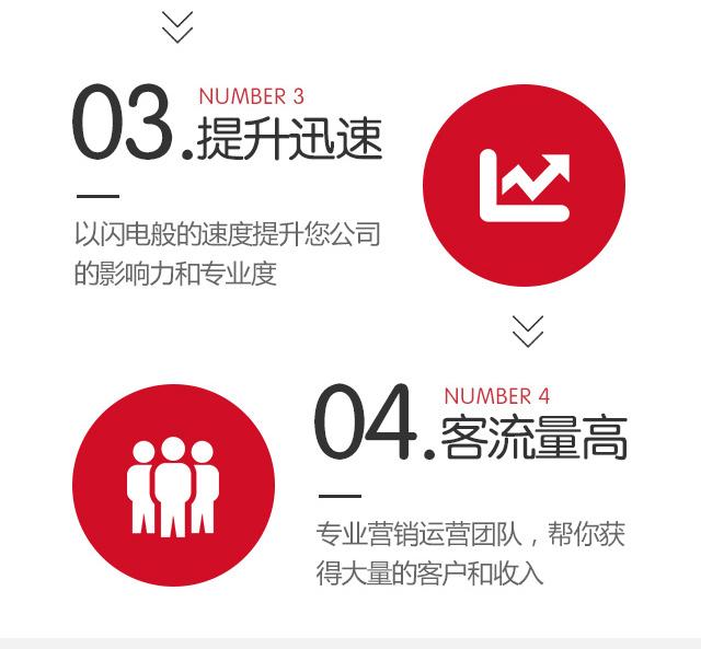 产品详情页-小程序_04.jpg
