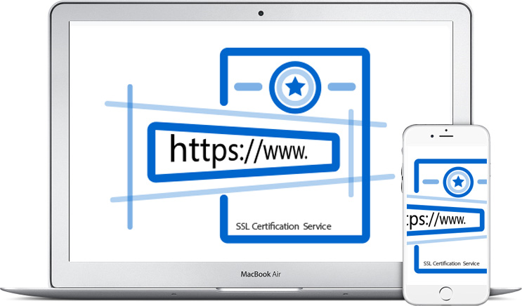 Symantec全球最大的数字证书认证机构,为网站、电子商务及通讯提供安全保护。Symantec通过强大的加密功能和严格的身份认证,保护着全世界超过50万台服务器的安全。