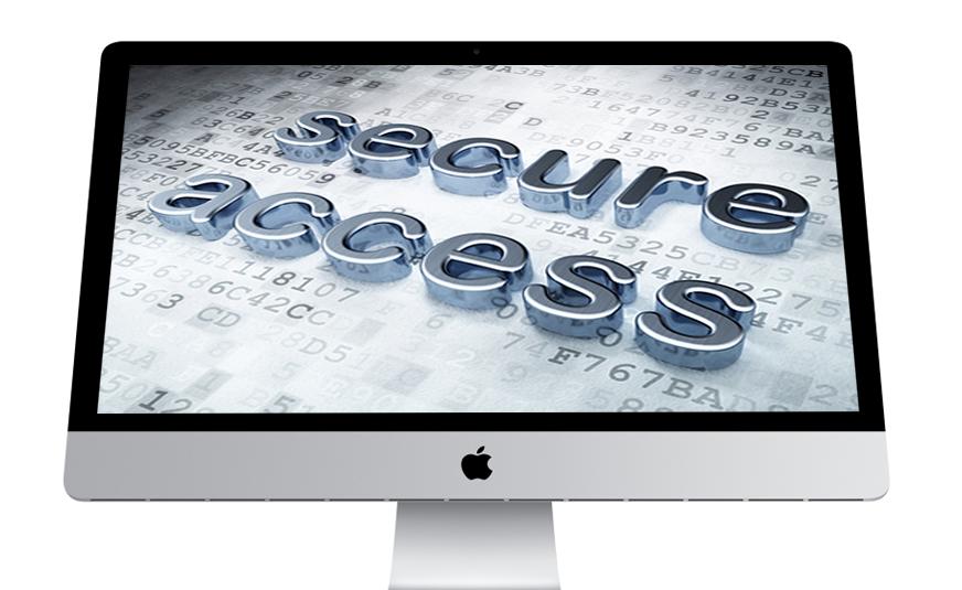 Thawte是在美国以外的第一个SSL证书颁发机构,目前 在全球SSL市场中占有40%的份额。2008年Thawte全面 走向中国市场,由天威诚信作为中国官方代理在中国展开销售。