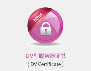 DV型 服务器证书.jpg
