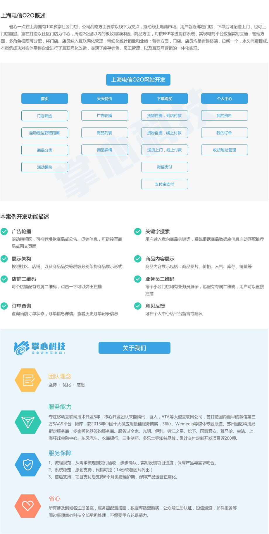 上海电信O2O概述.png