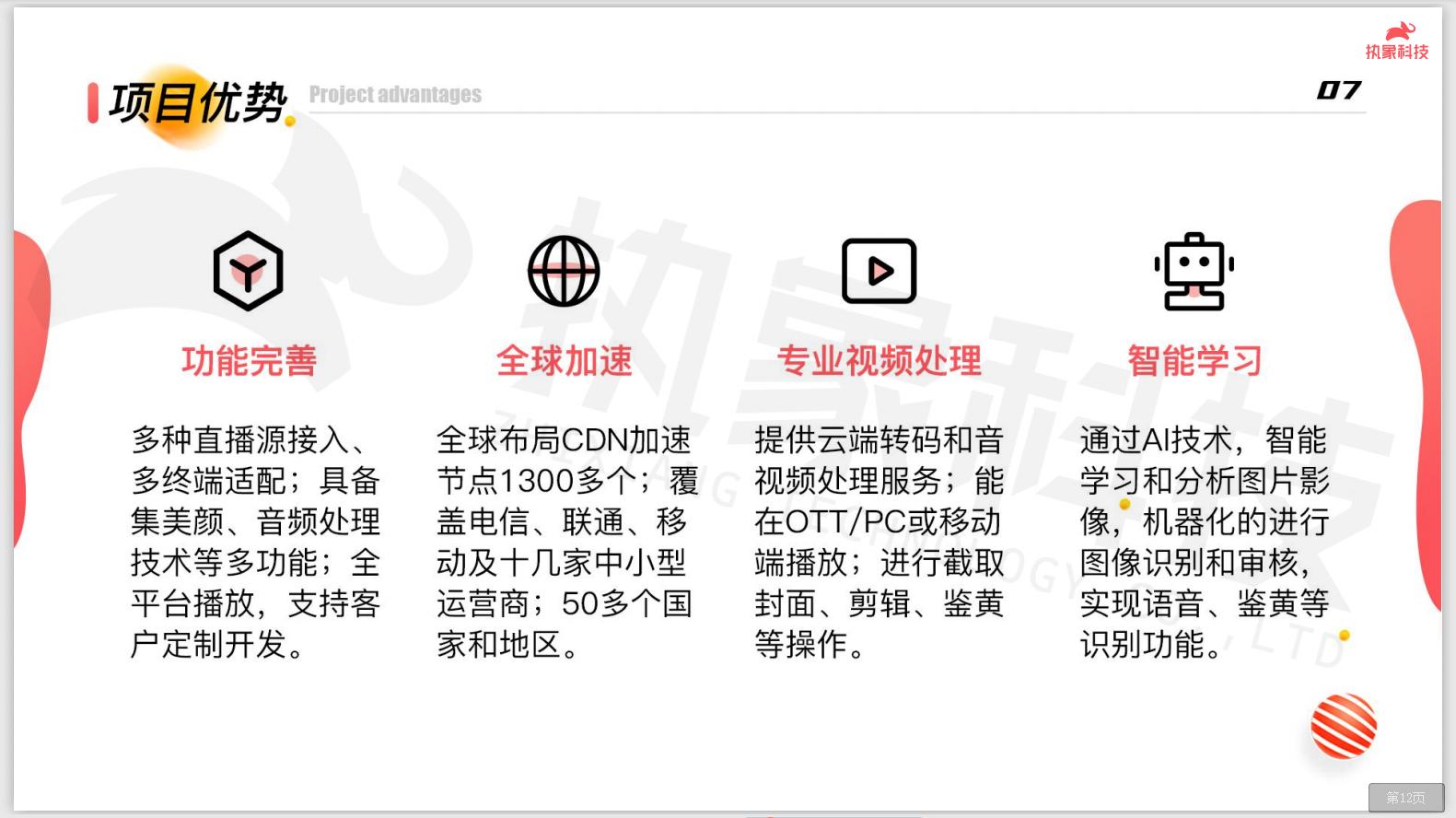 微信截图_20200702110103.png